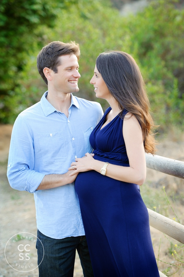 laguna-beach-maternity-photos-02