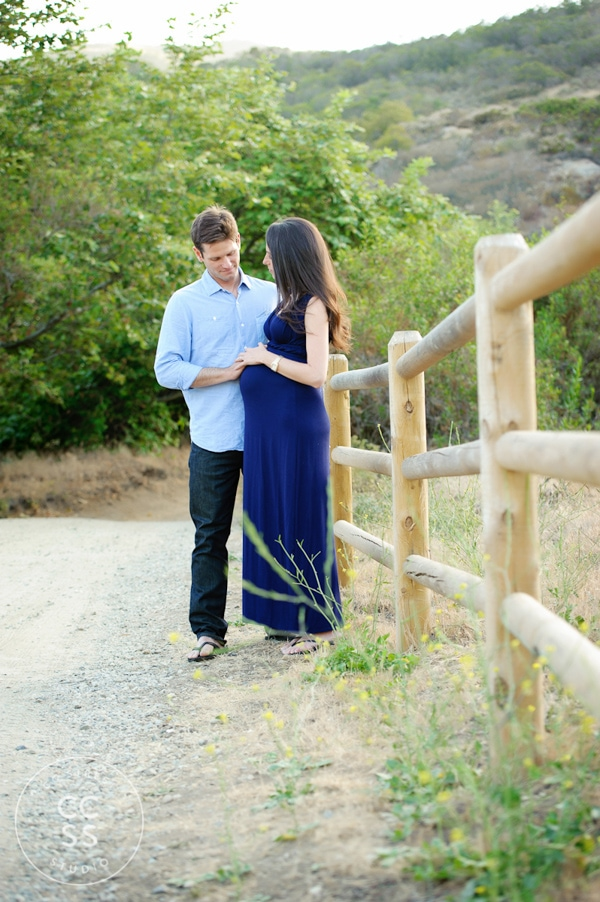laguna-beach-maternity-photos-03