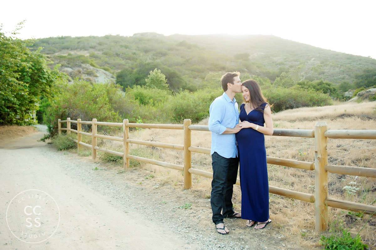 laguna-beach-maternity-photos-04