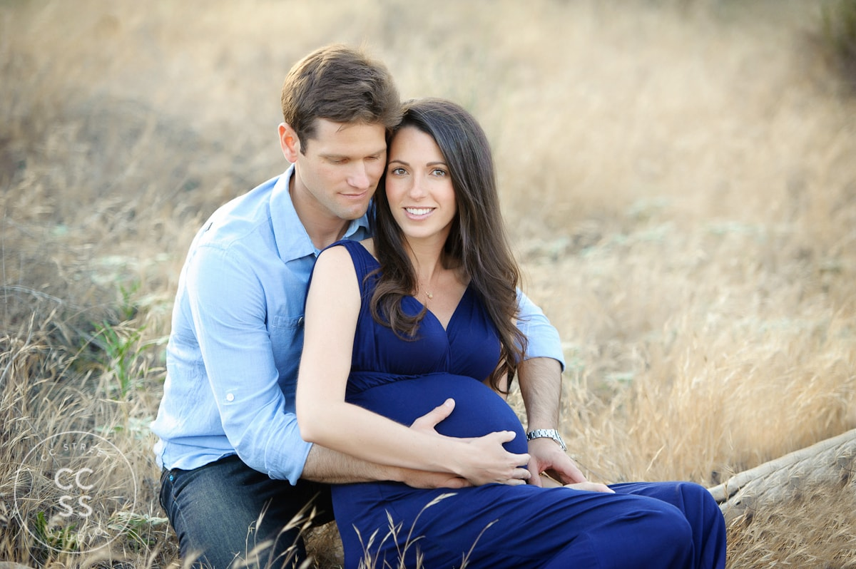 laguna-beach-maternity-photos-07