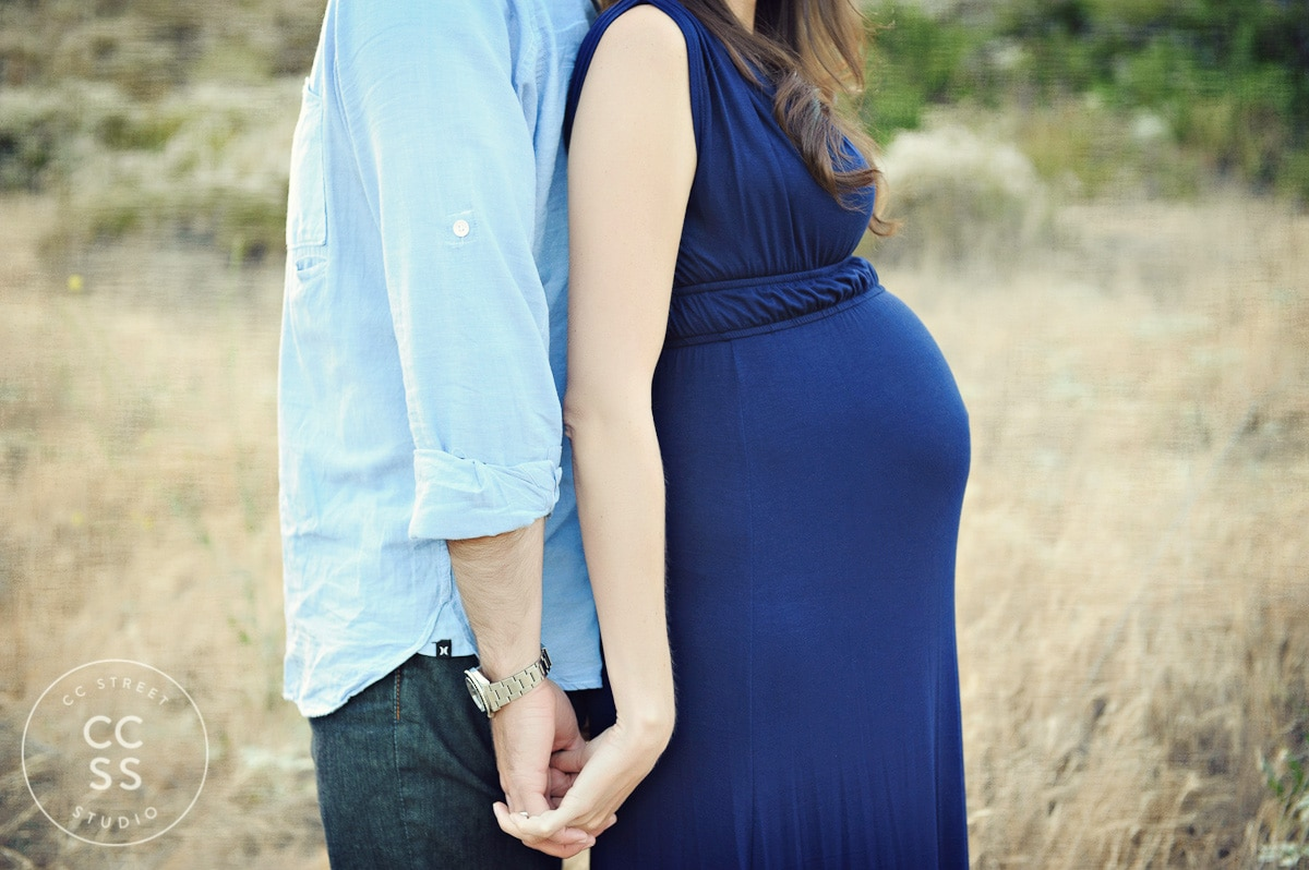 laguna-beach-maternity-photos-09