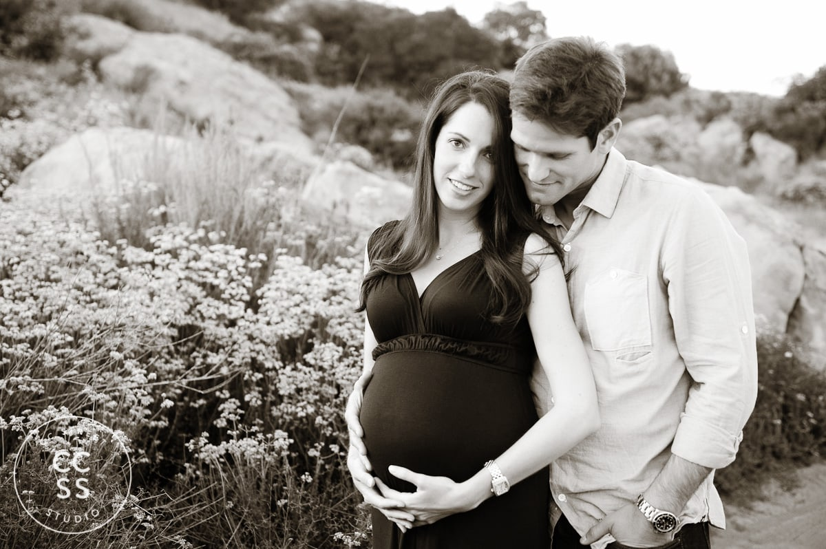 laguna-beach-maternity-photos-11