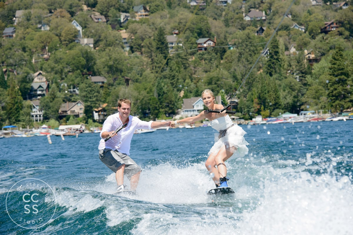 lake-arrowhead-resort-wedding-destination-wedding-photographer-01