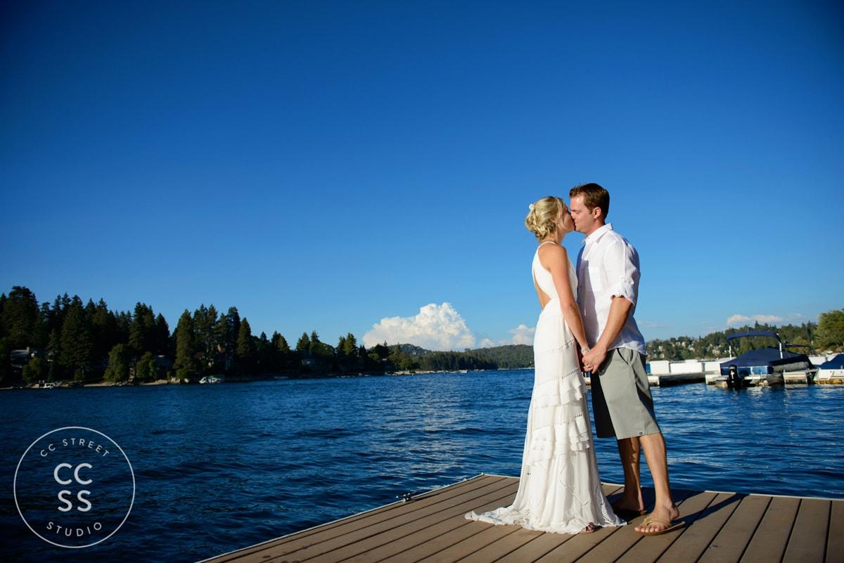 lake-arrowhead-resort-wedding-destination-wedding-photographer-02