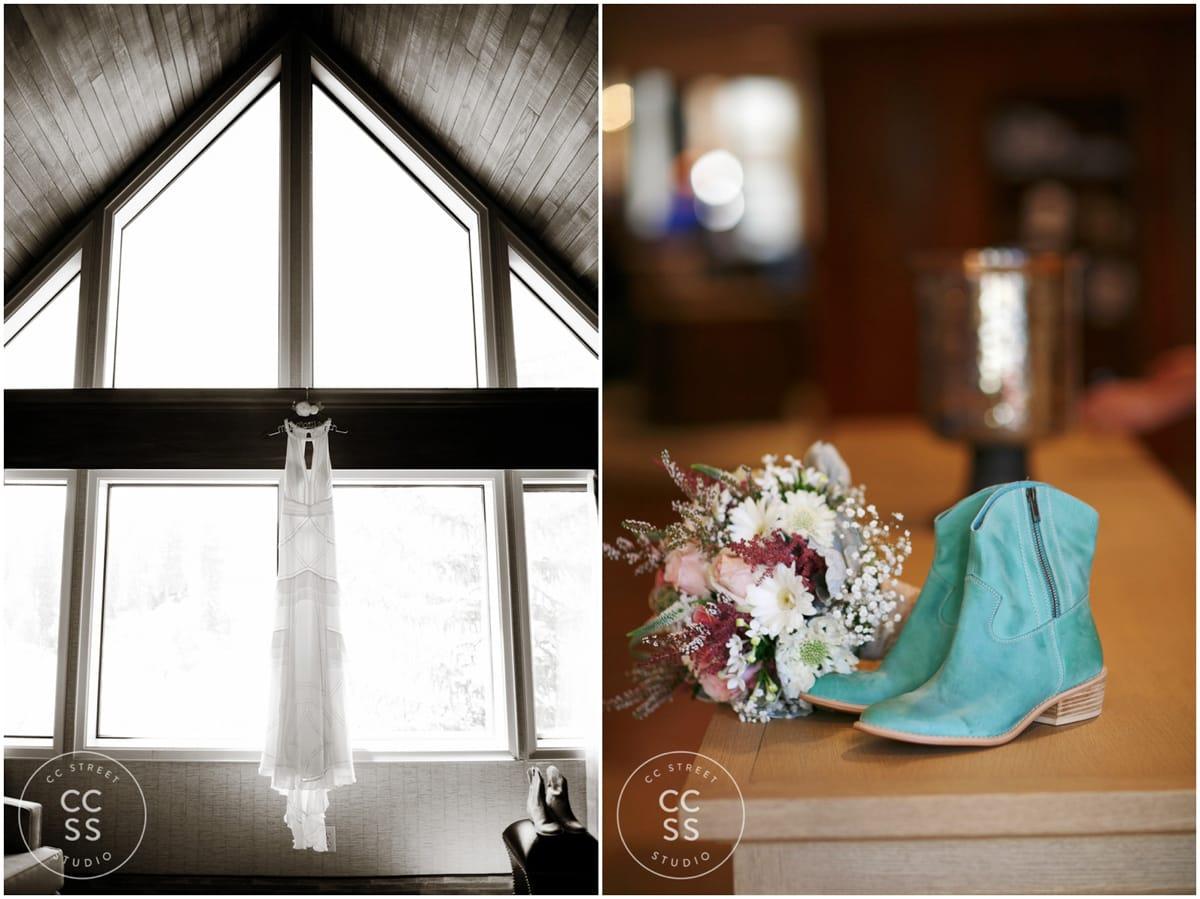 lake-arrowhead-resort-wedding-destination-wedding-photographer-10
