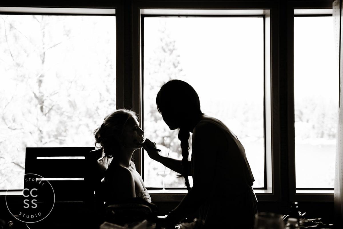 lake-arrowhead-resort-wedding-destination-wedding-photographer-12