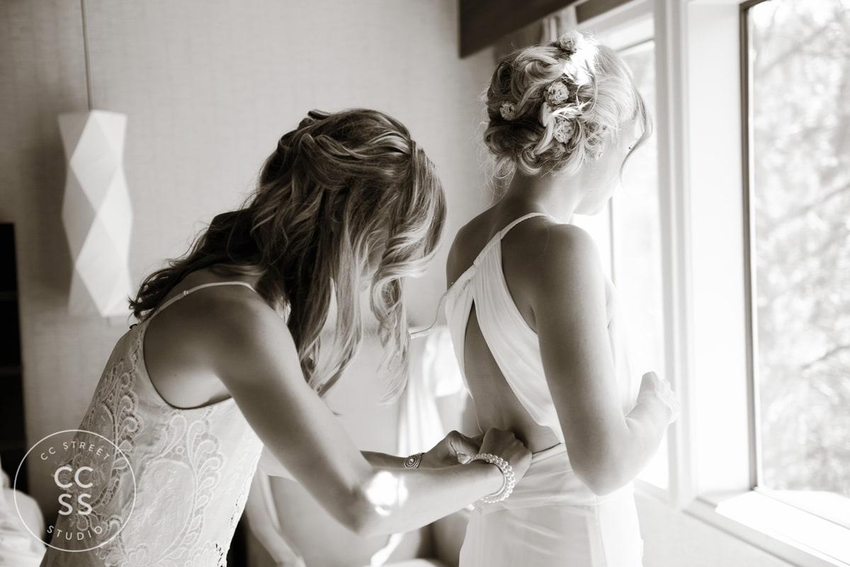 lake-arrowhead-resort-wedding-destination-wedding-photographer-15
