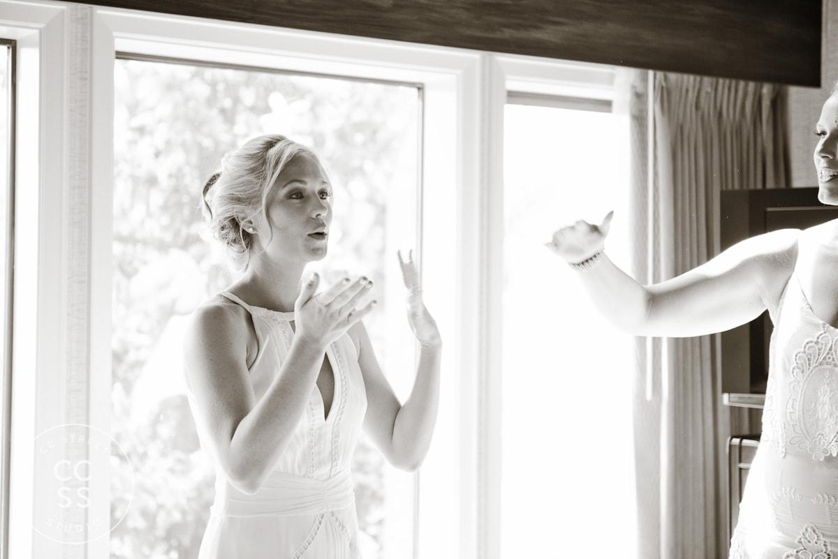 lake-arrowhead-resort-wedding-destination-wedding-photographer-16