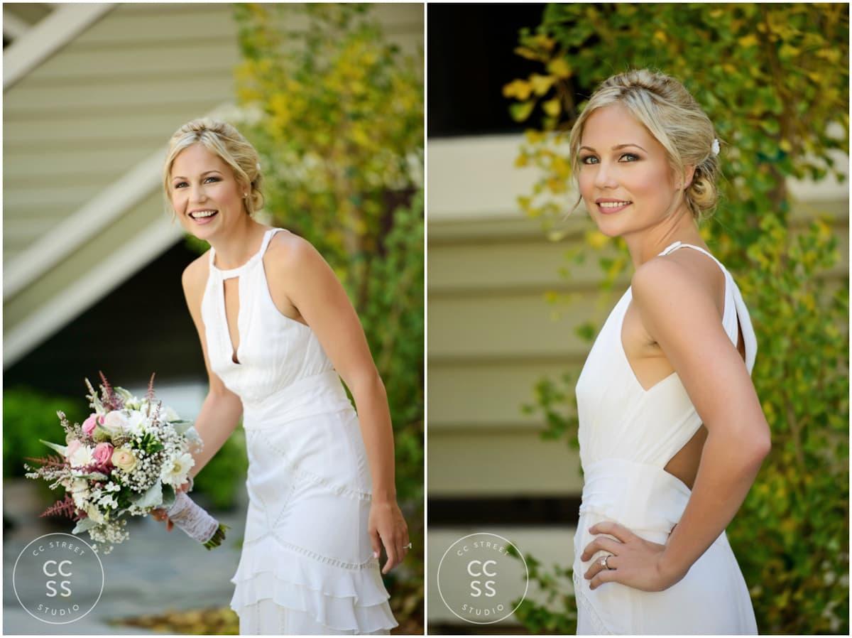 lake-arrowhead-resort-wedding-destination-wedding-photographer-18