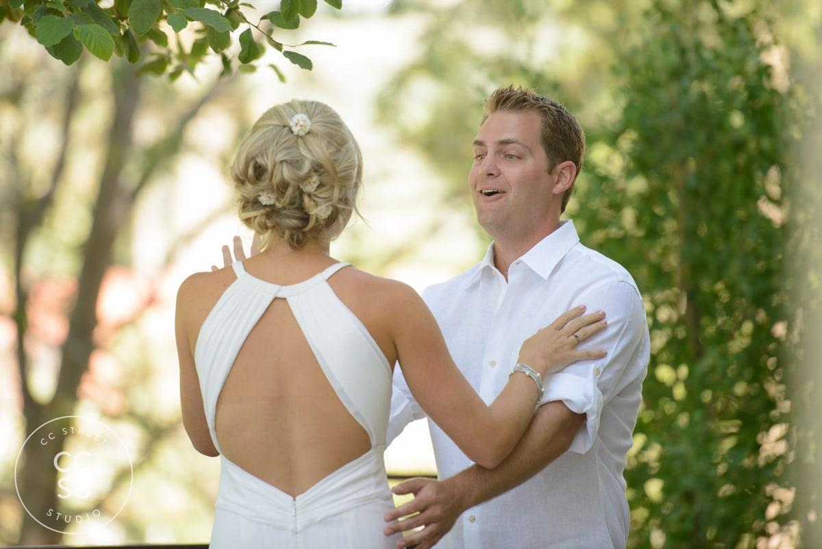 lake-arrowhead-resort-wedding-destination-wedding-photographer-19