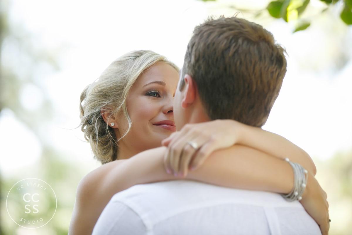 lake-arrowhead-resort-wedding-destination-wedding-photographer-20