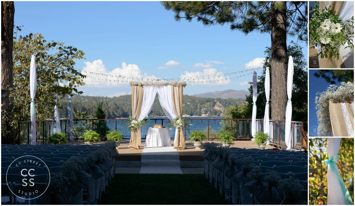 lake-arrowhead-resort-wedding-destination-wedding-photographer-21