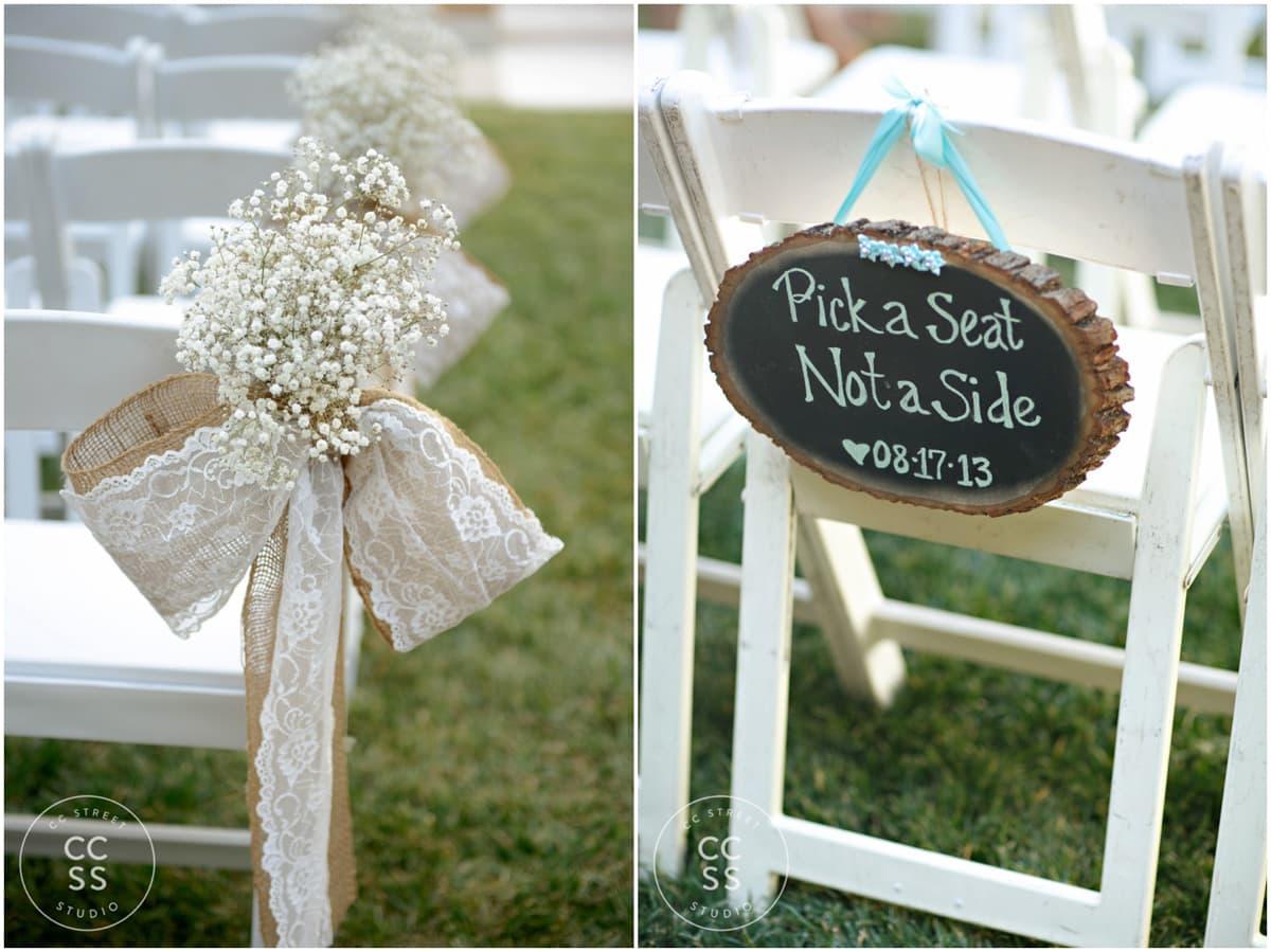 lake-arrowhead-resort-wedding-destination-wedding-photographer-22