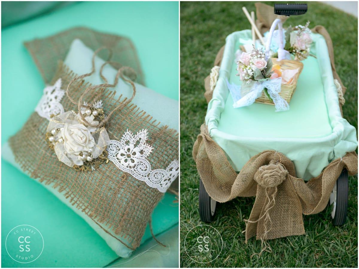 lake-arrowhead-resort-wedding-destination-wedding-photographer-24
