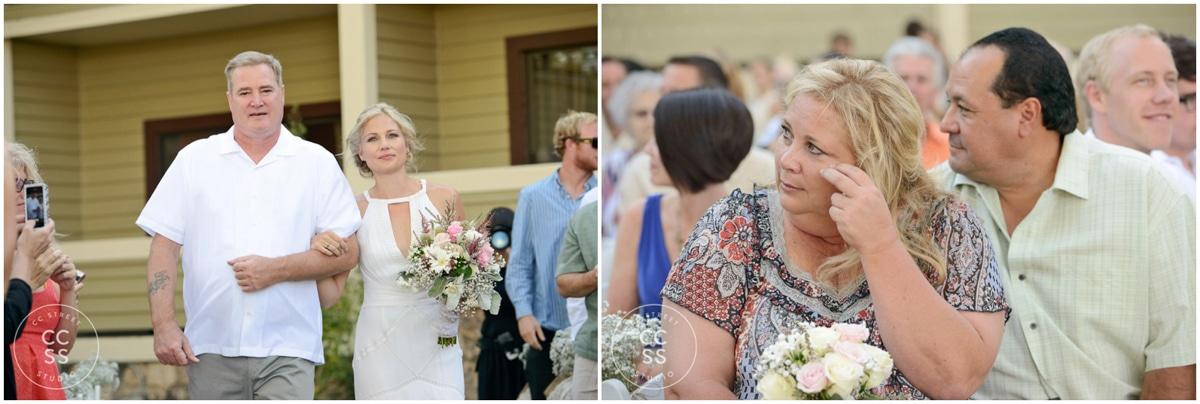 lake-arrowhead-resort-wedding-destination-wedding-photographer-26