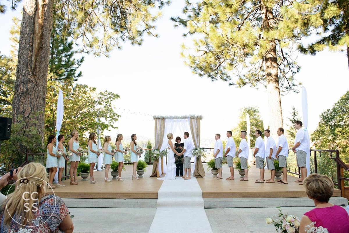 lake-arrowhead-resort-wedding-destination-wedding-photographer-28
