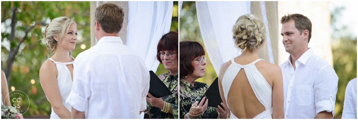 lake-arrowhead-resort-wedding-destination-wedding-photographer-29