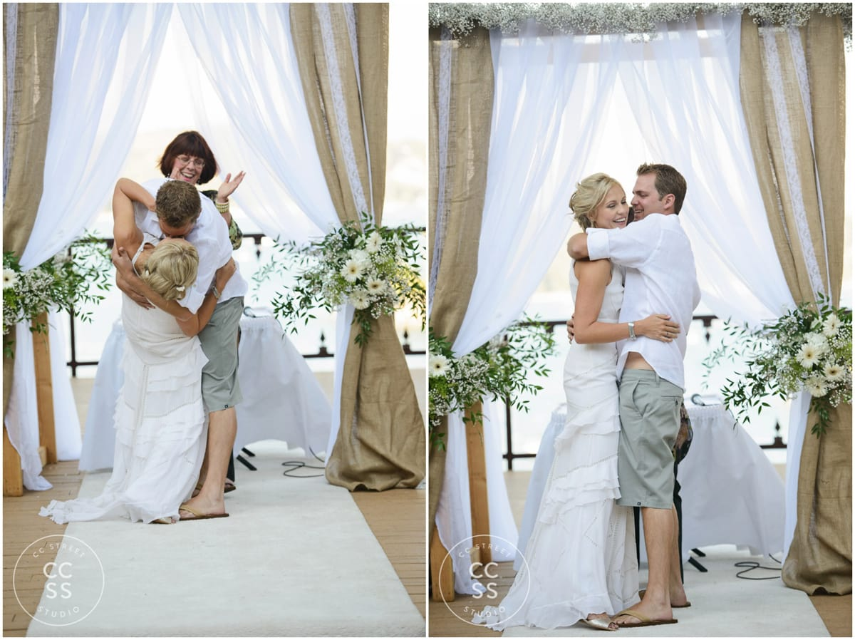 lake-arrowhead-resort-wedding-destination-wedding-photographer-30