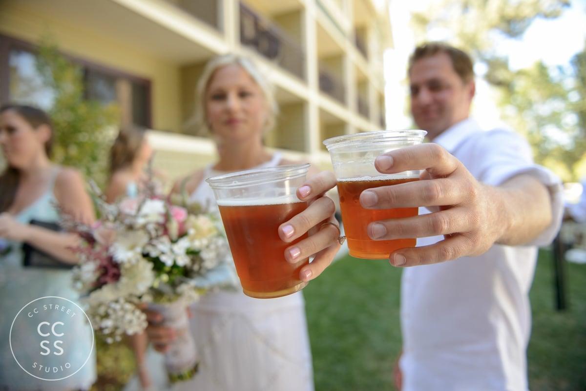 lake-arrowhead-resort-wedding-destination-wedding-photographer-31