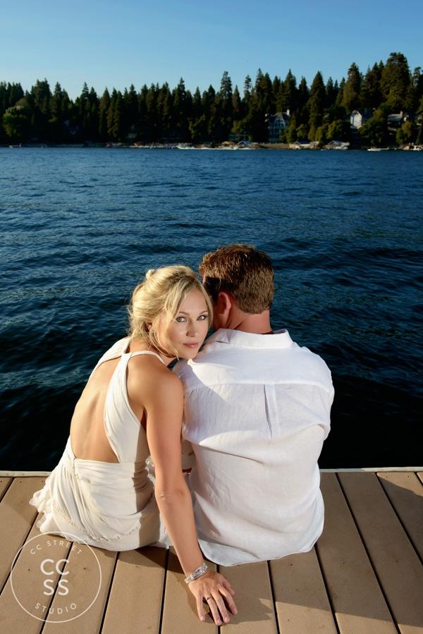 lake-arrowhead-resort-wedding-destination-wedding-photographer-32