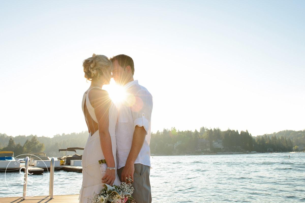 lake-arrowhead-resort-wedding-destination-wedding-photographer-33