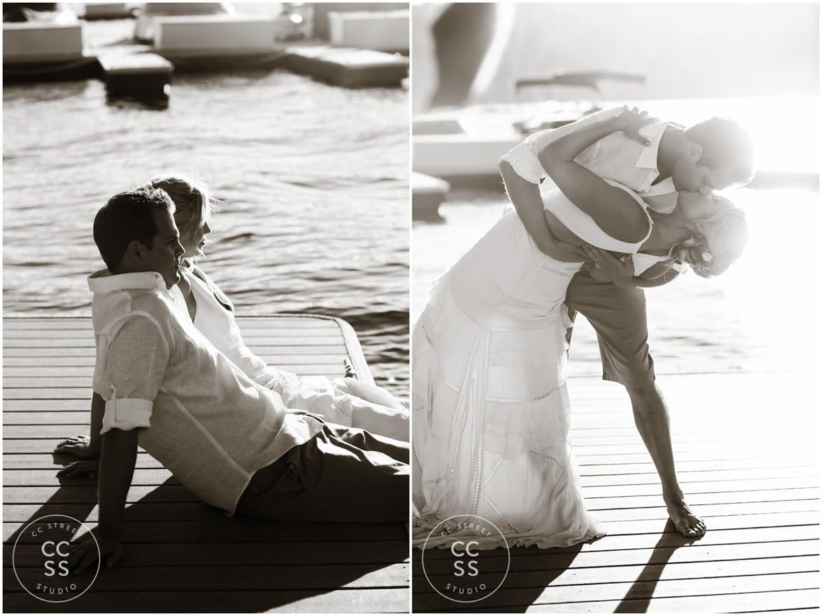 lake-arrowhead-resort-wedding-destination-wedding-photographer-34