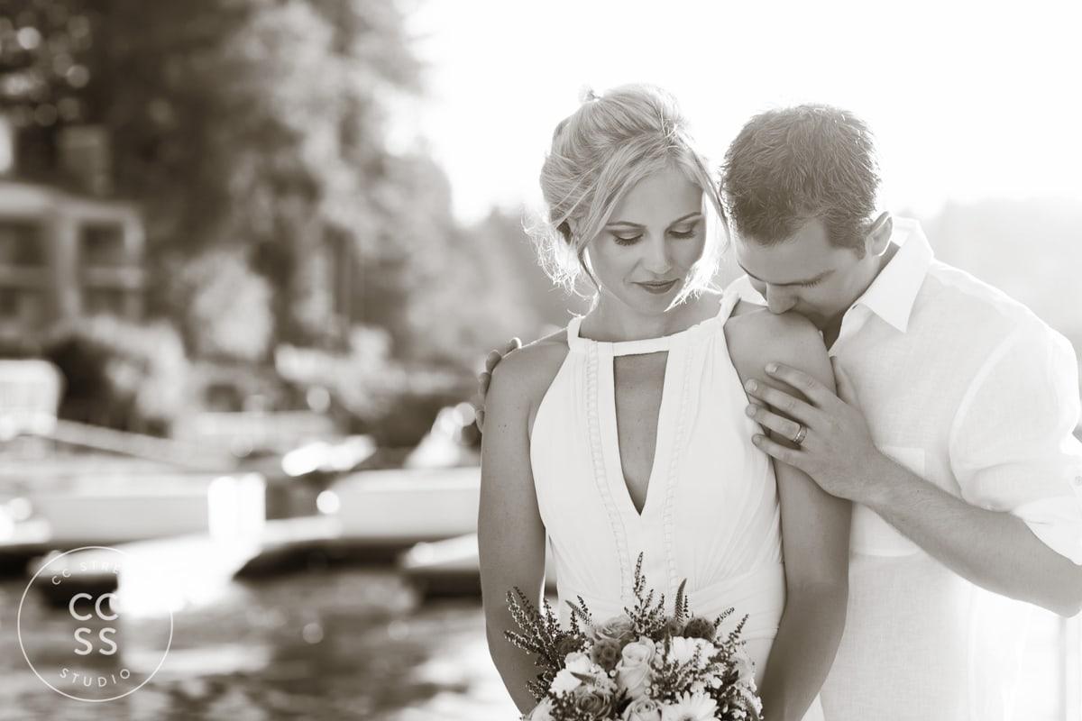 lake-arrowhead-resort-wedding-destination-wedding-photographer-35