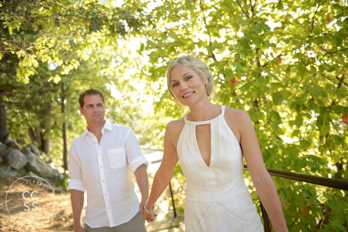 lake-arrowhead-resort-wedding-destination-wedding-photographer-36