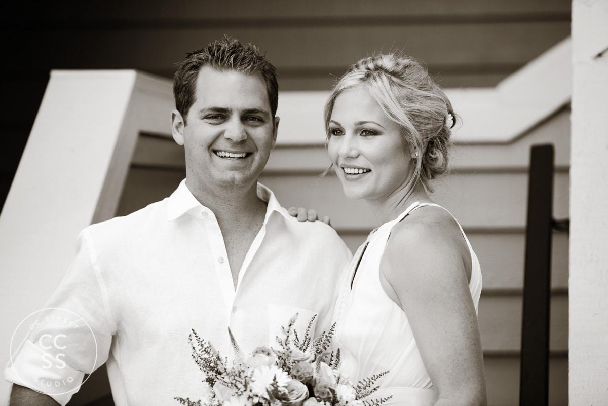 lake-arrowhead-resort-wedding-destination-wedding-photographer-37