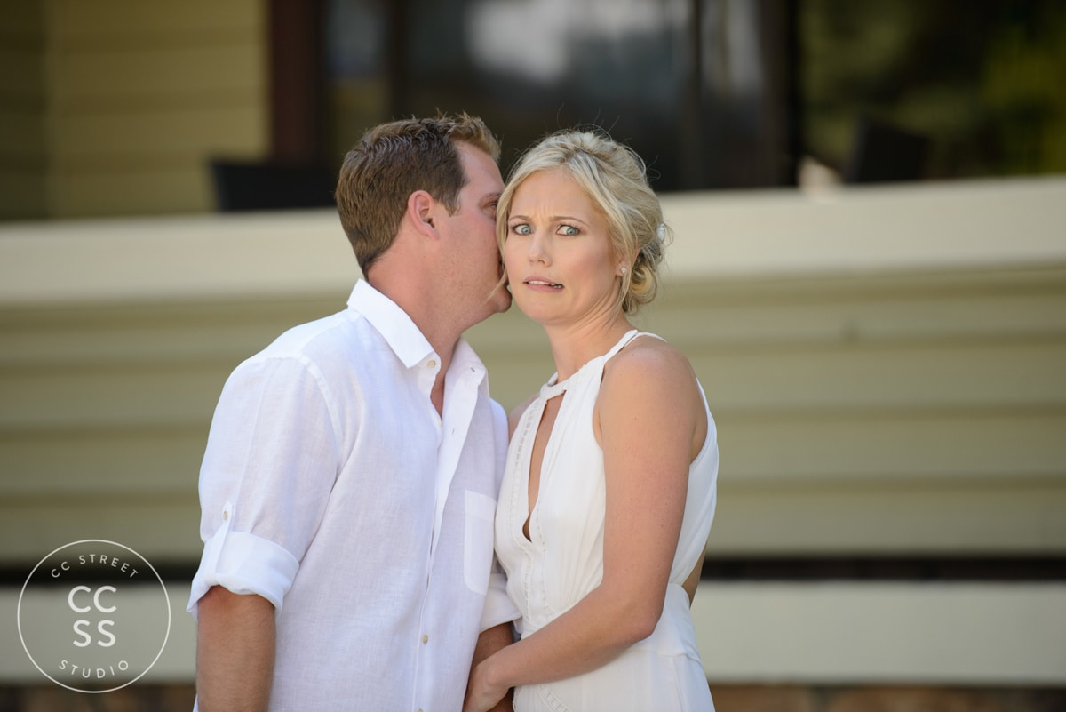 lake-arrowhead-resort-wedding-destination-wedding-photographer-39