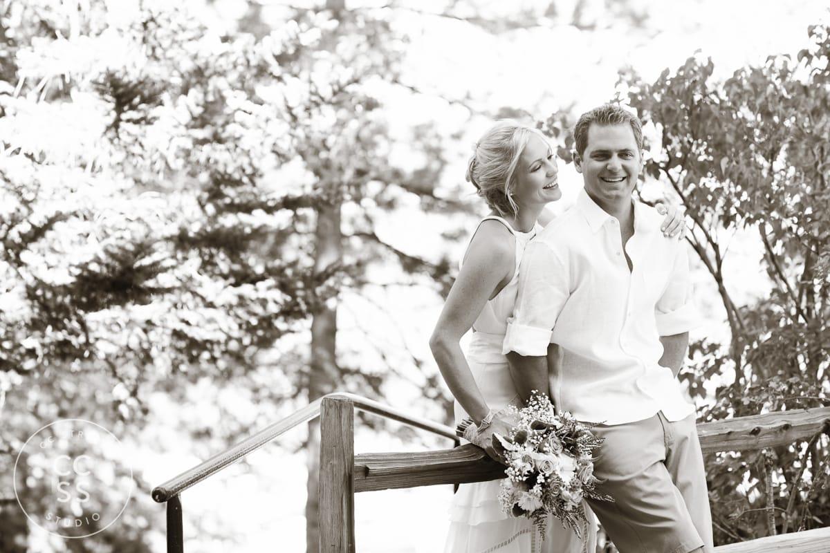 lake-arrowhead-resort-wedding-destination-wedding-photographer-40