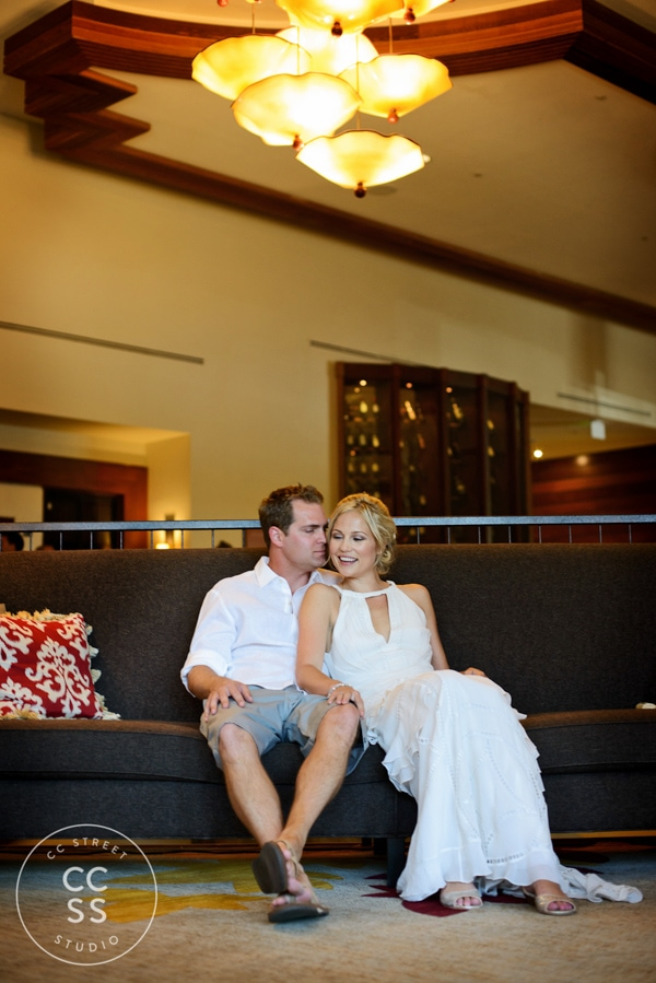 lake-arrowhead-resort-wedding-destination-wedding-photographer-41