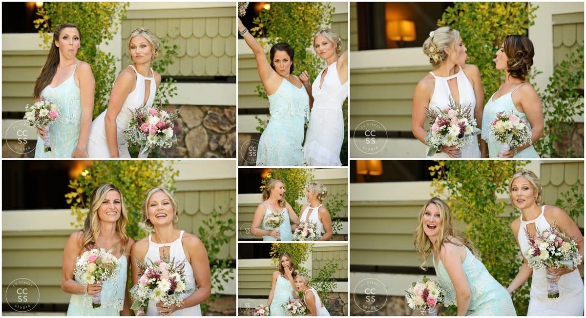 lake-arrowhead-resort-wedding-destination-wedding-photographer-42