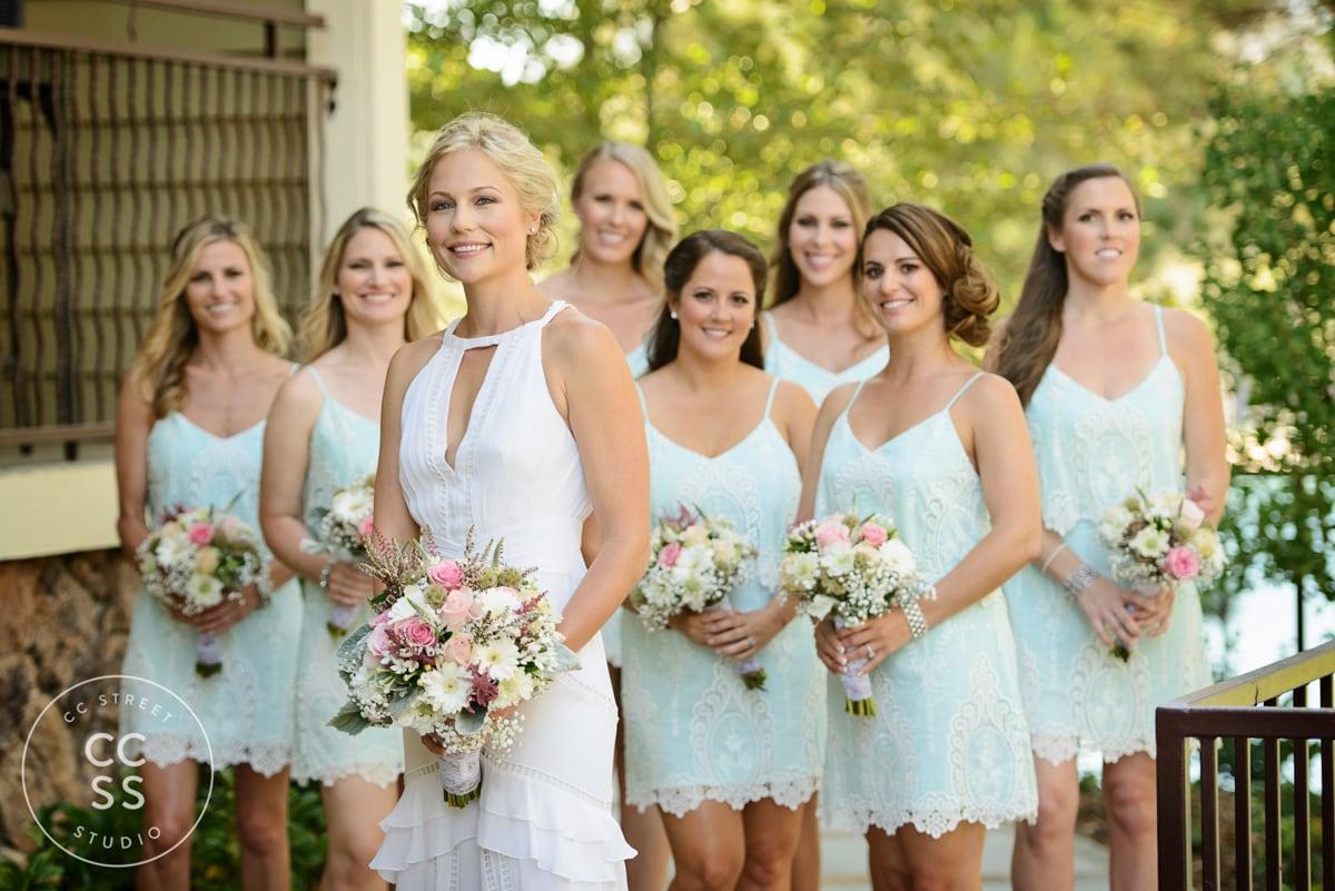 lake-arrowhead-resort-wedding-destination-wedding-photographer-43