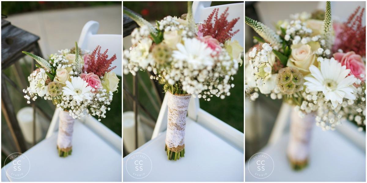 lake-arrowhead-resort-wedding-destination-wedding-photographer-44