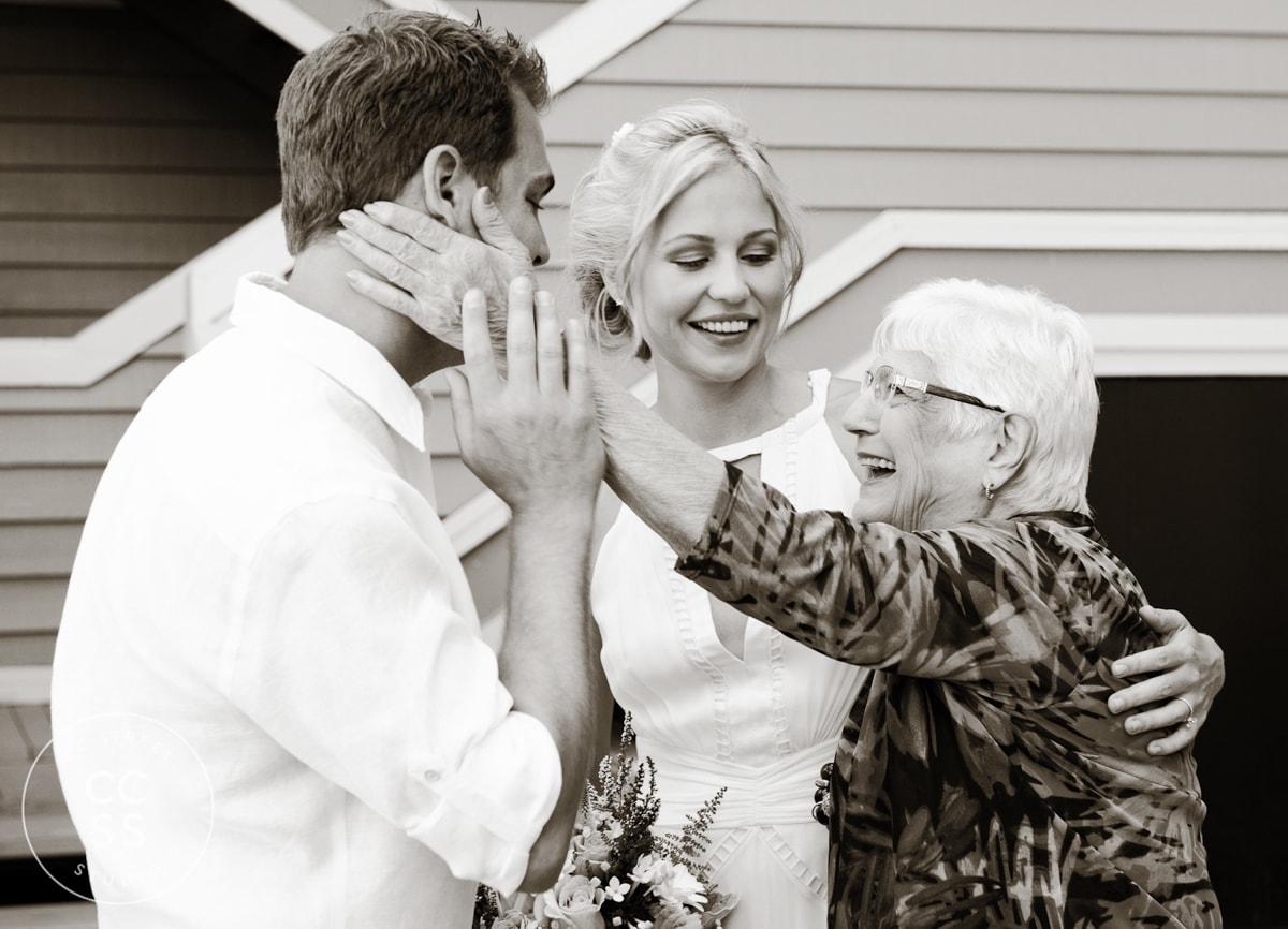 lake-arrowhead-resort-wedding-destination-wedding-photographer-49