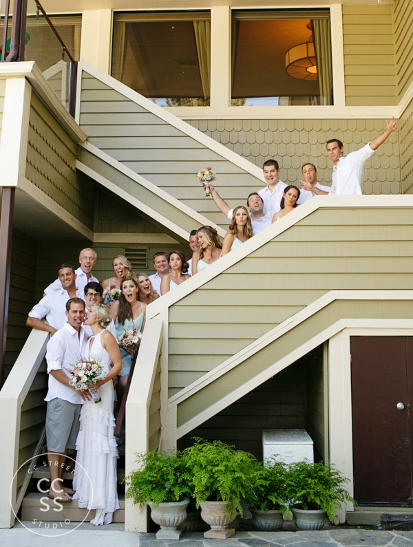 lake-arrowhead-resort-wedding-destination-wedding-photographer-50