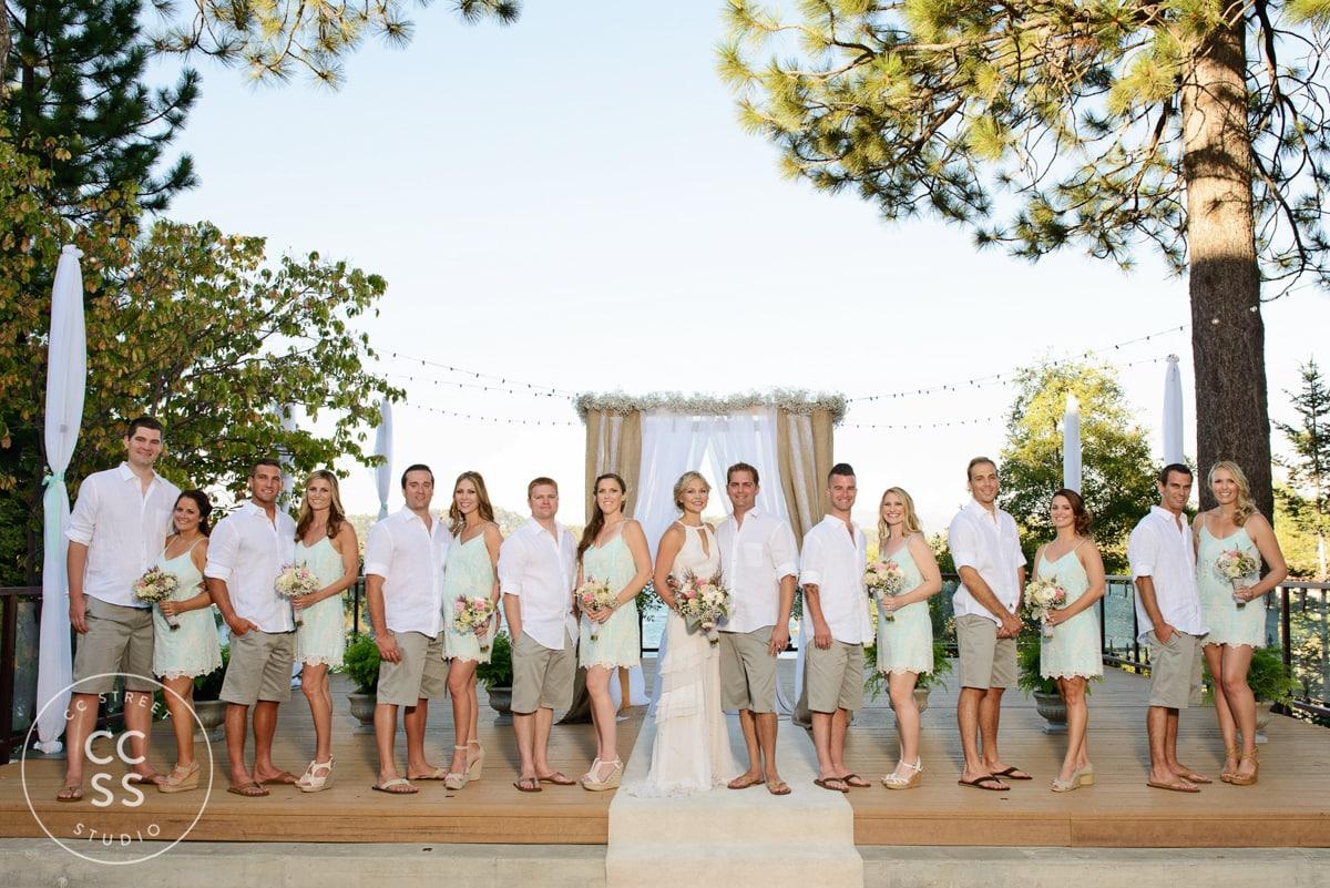 lake-arrowhead-resort-wedding-destination-wedding-photographer-51