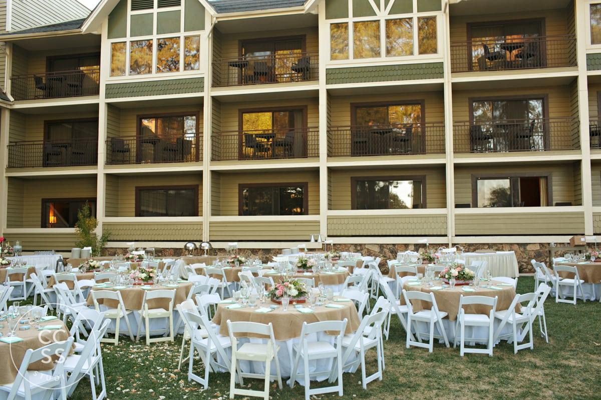 lake-arrowhead-resort-wedding-destination-wedding-photographer-52