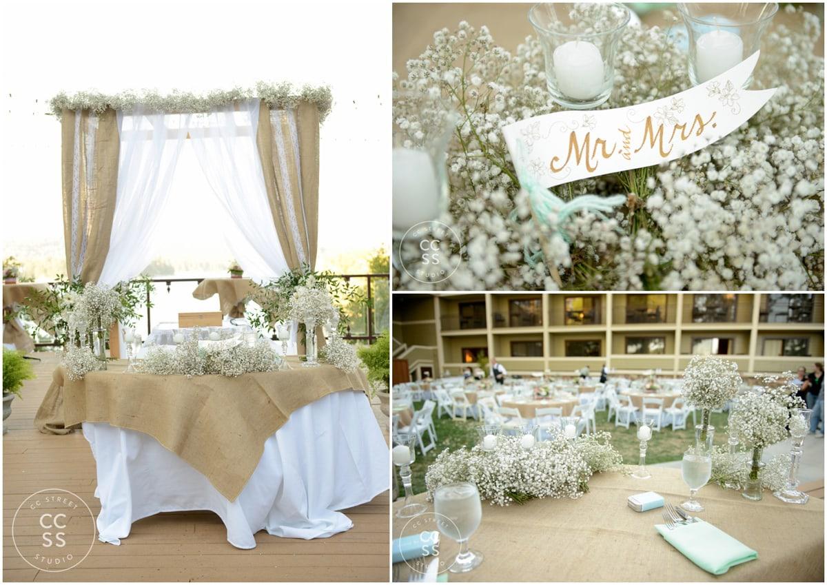 lake-arrowhead-resort-wedding-destination-wedding-photographer-53