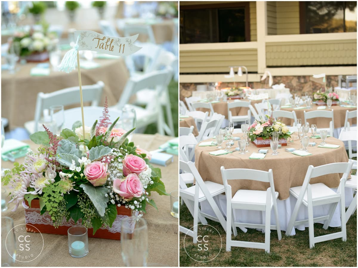 lake-arrowhead-resort-wedding-destination-wedding-photographer-54
