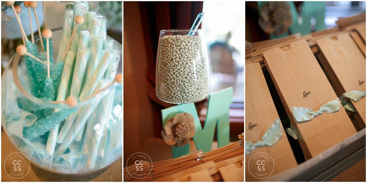 lake-arrowhead-resort-wedding-destination-wedding-photographer-56