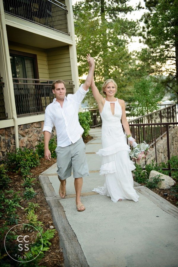 lake-arrowhead-resort-wedding-destination-wedding-photographer-57
