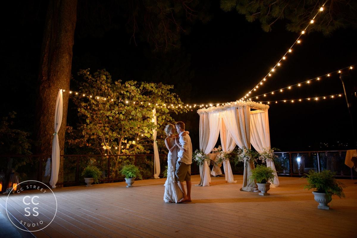 lake-arrowhead-resort-wedding-destination-wedding-photographer-58