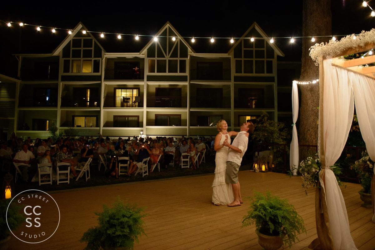 lake-arrowhead-resort-wedding-destination-wedding-photographer-59