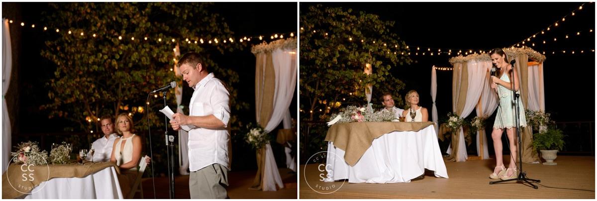 lake-arrowhead-resort-wedding-destination-wedding-photographer-61