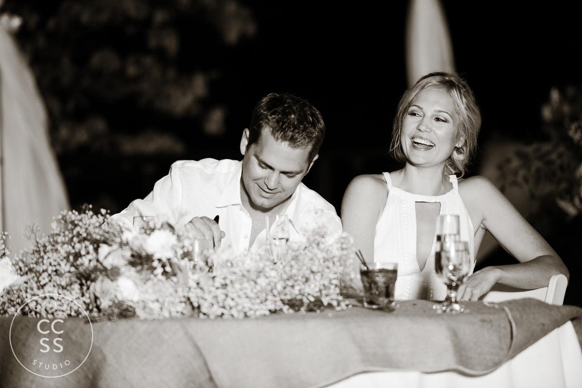 lake-arrowhead-resort-wedding-destination-wedding-photographer-62