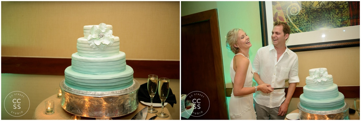 lake-arrowhead-resort-wedding-destination-wedding-photographer-63