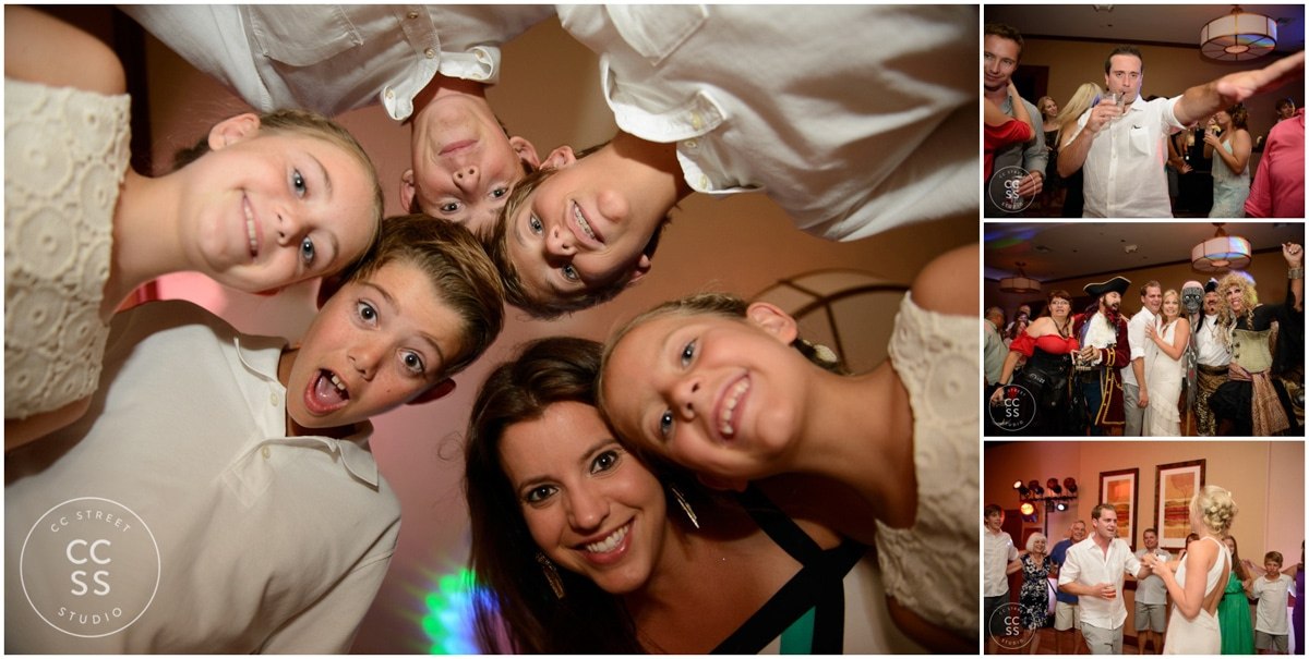 lake-arrowhead-resort-wedding-destination-wedding-photographer-64