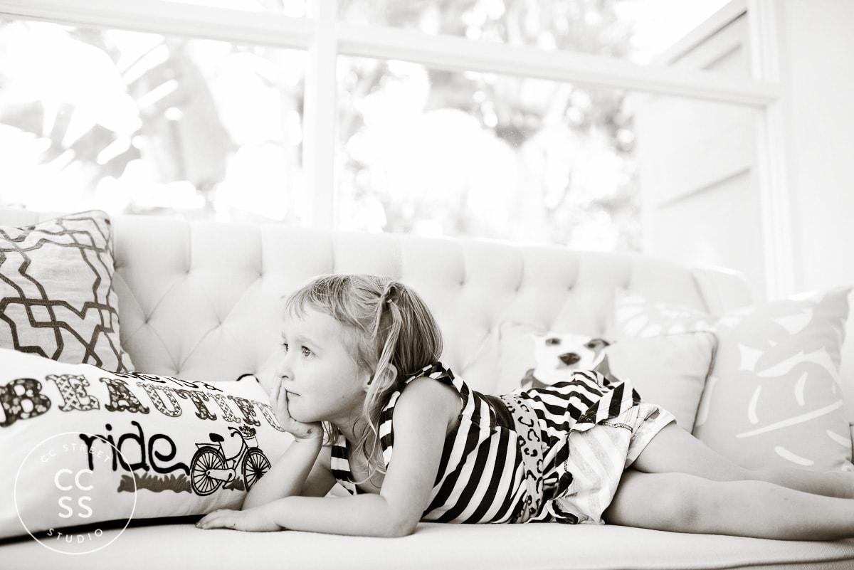 lifestyle-family-photography-04